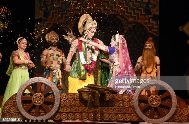 60 Top Ramayana Pictures, Photos and Images - Getty Images