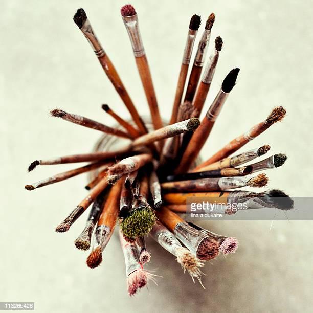 Arts tools