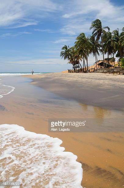 Arugam Bay,Sri Lanka.