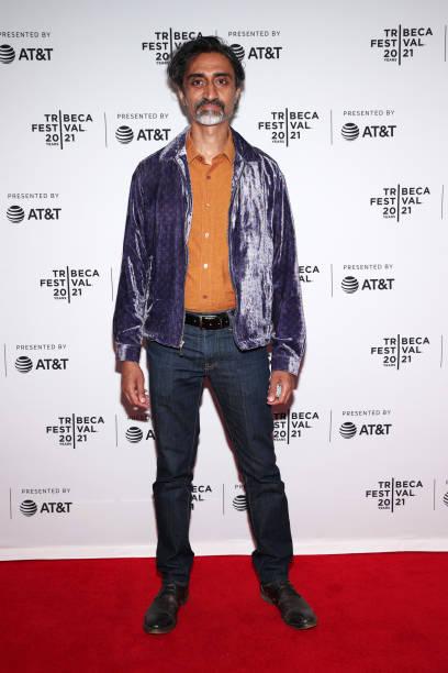 """NY: Podcast: """"Earhustle"""" - 2021 Tribeca Festival"""