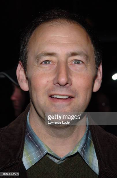 Arye Gross during 4th Annual Tribeca Film Festival - Special Thanks To Roy London World Premiere - Arrivals at Regal Cinemas in New York, NY, United...