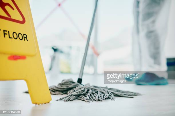 as clean as floors should be - infectious disease stock pictures, royalty-free photos & images