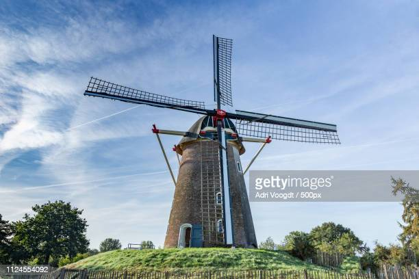 as dutch as dutch can be - as stock pictures, royalty-free photos & images