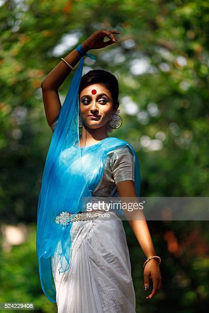 As part of a welcome ushering in the annual monsoon a cultural festival welcoming the first day of the rainy season was held at the Institute of Fine...