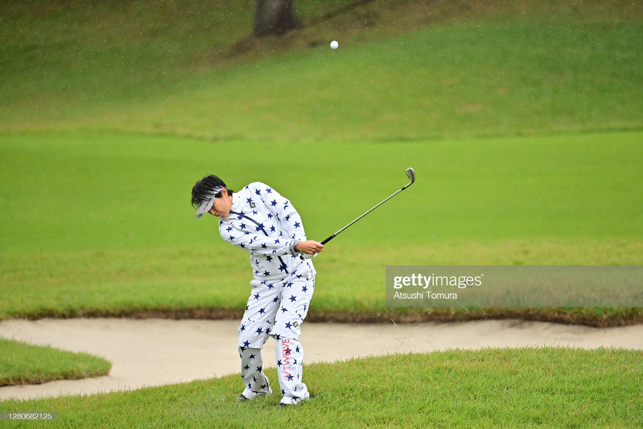 https://media.gettyimages.com/photos/asako-fujimoto-of-japan-hits-her-third-shot-on-the-7th-hole-during-picture-id1280682125?s=2048x2048
