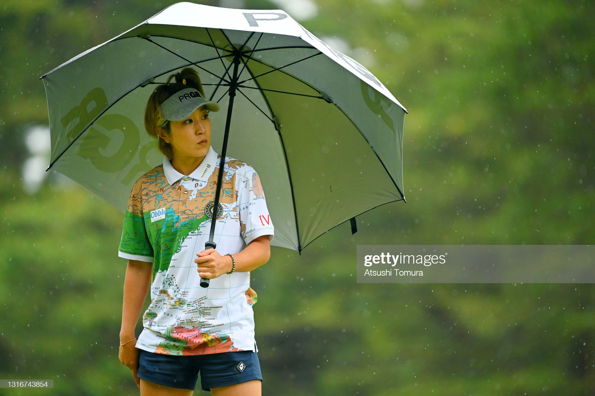 https://media.gettyimages.com/photos/asako-fujimoto-of-japan-is-seen-on-the-12th-hole-during-the-second-picture-id1316743854?s=2048x2048