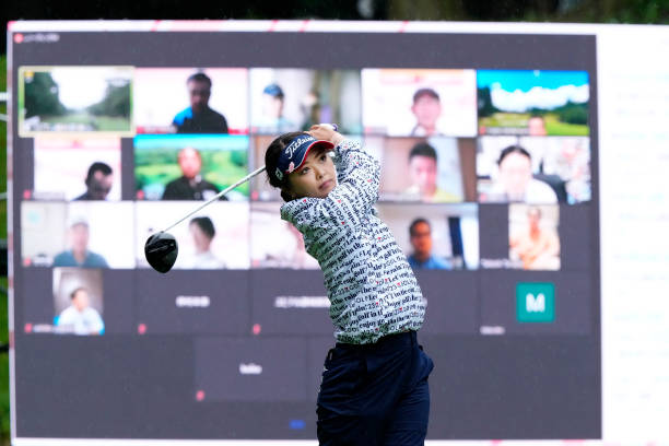 https://media.gettyimages.com/photos/asami-kikuchi-of-japan-hits-her-tee-shot-on-the-1st-hole-during-the-picture-id1324290782?k=6&m=1324290782&s=612x612&w=0&h=aLWlV-IvIOn4oczi_O0TBHny9I5WkeA2Qm-BWBnz1Jc=