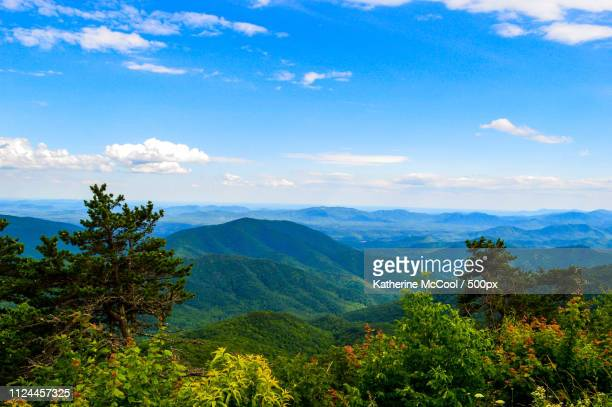asheville - asheville stock pictures, royalty-free photos & images