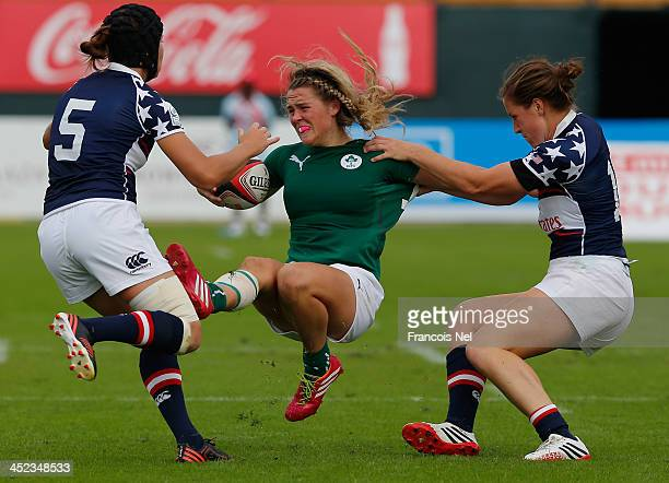 ireland sevens star megan - 1024×740