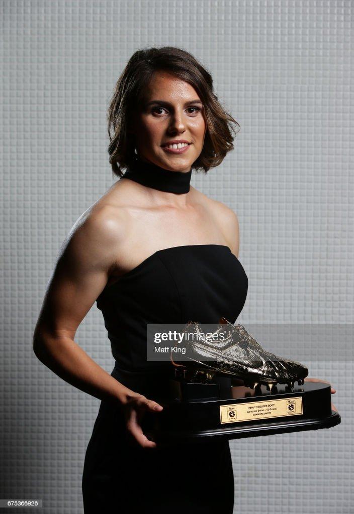 Dolan Warren Awards