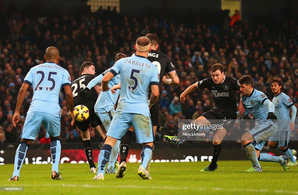 Best of Premier League - Match Week Nineteen