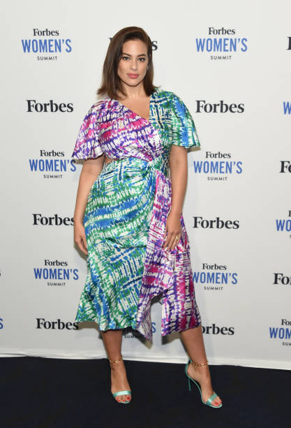 NY: 2019 Forbes Women's Summit