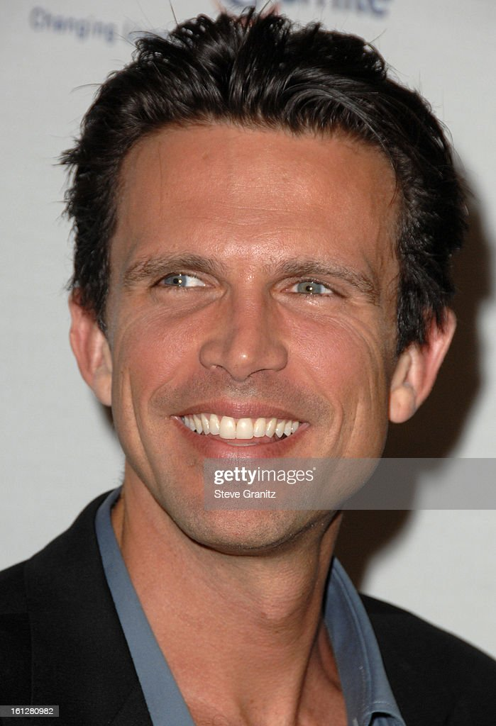 Operation Smile's 8th Annual Smile Gala - Arrivals