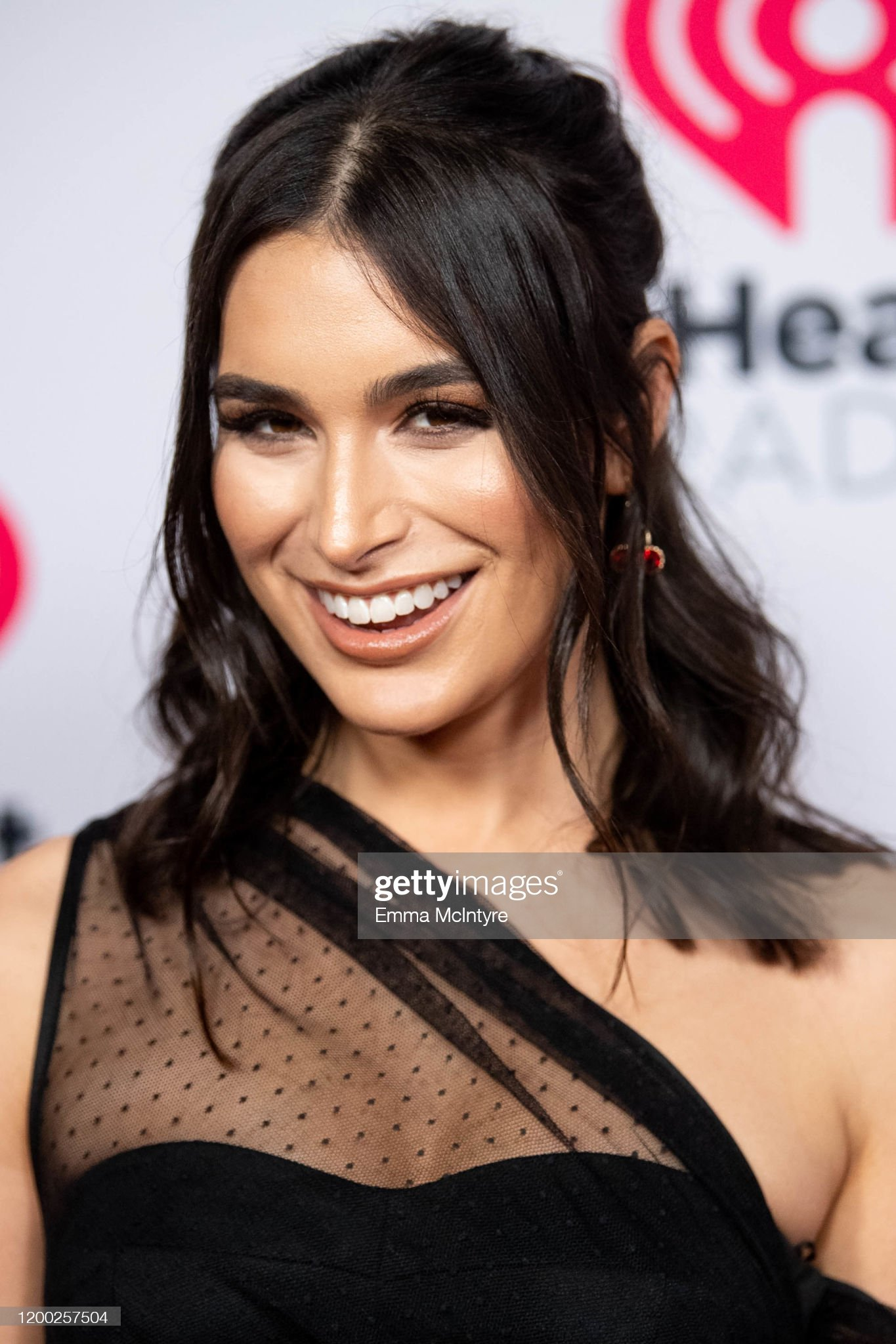Ashley Iaconetti Haibon & Jared Haibon - Discussion - Page 62 Ashley-iaconetti-haibon-arrives-at-the-2020-iheartradio-podcast-at-picture-id1200257504?s=2048x2048