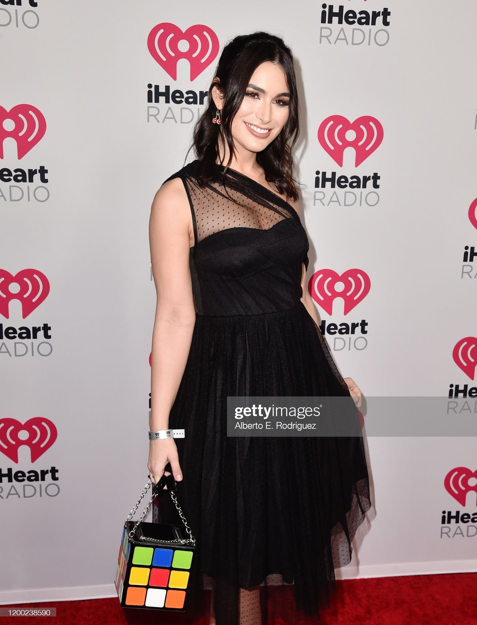 Ashley Iaconetti Haibon & Jared Haibon - Discussion - Page 62 Ashley-iaconetti-haibon-attends-the-2020-iheartradio-podcast-awards-picture-id1200238590?s=2048x2048