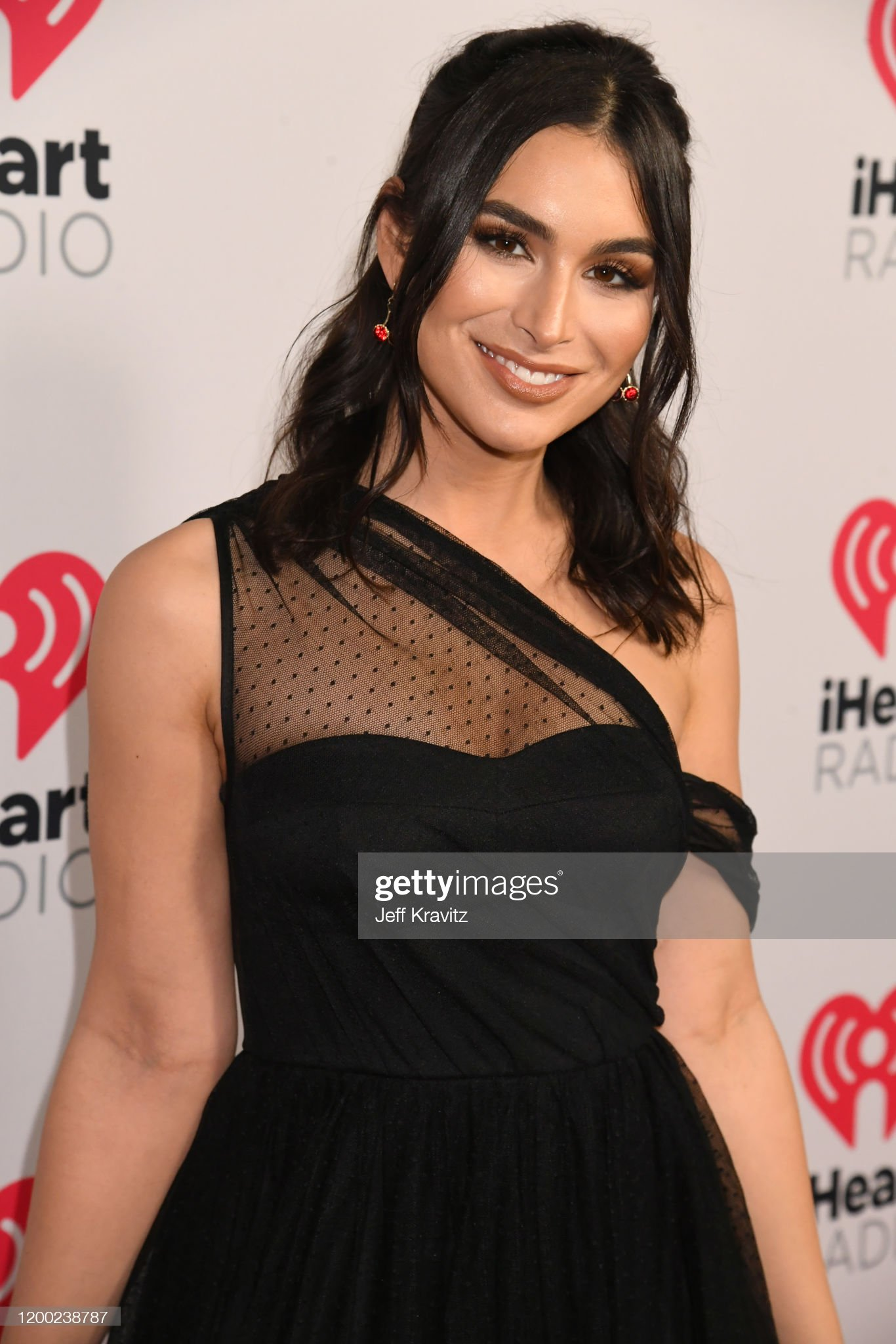 Ashley Iaconetti Haibon & Jared Haibon - Discussion - Page 62 Ashley-iaconetti-haibon-attends-the-2020-iheartradio-podcast-awards-picture-id1200238787?s=2048x2048