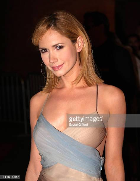 Ashley Jones Stock Photos And Pictures Getty Images