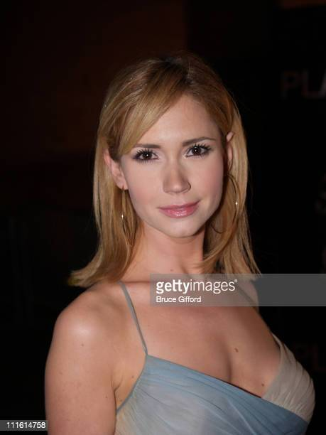 Ashley Jones during Legends Celebrity Invitational Charity Poker Tournament Arrivals at The Palms Casino Resort in Las Vegas in Las Vegas Nevada...