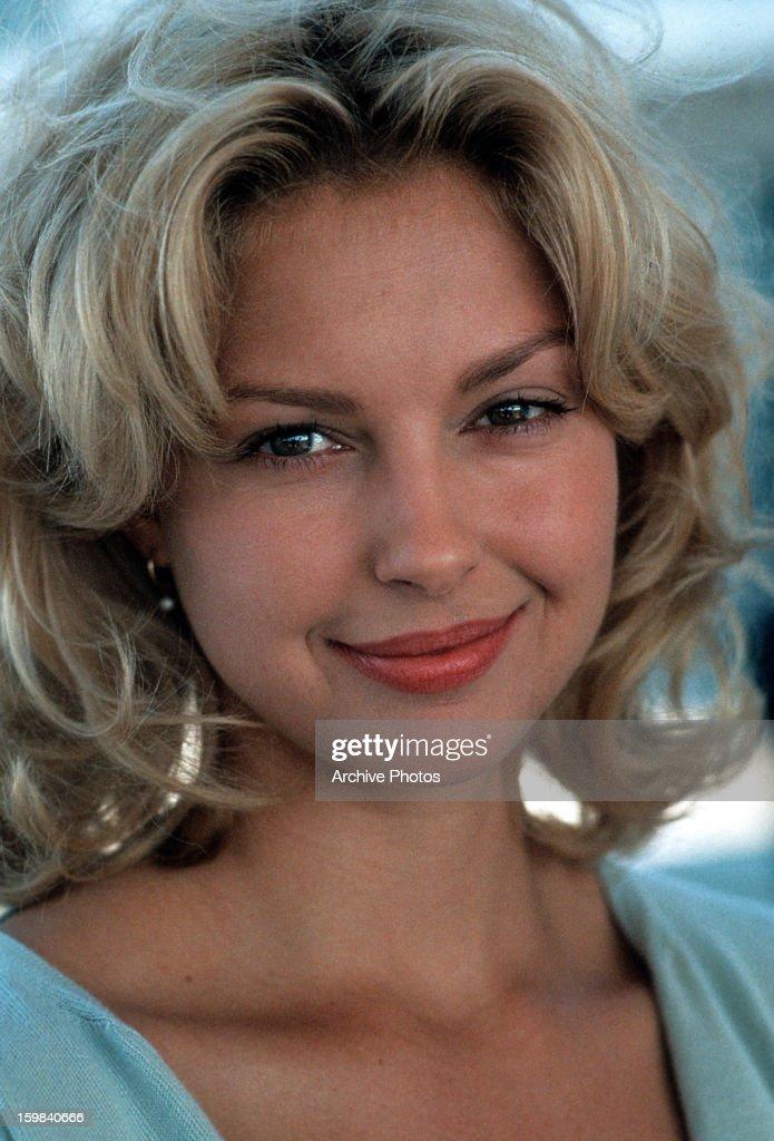 Ashley Judd Filme