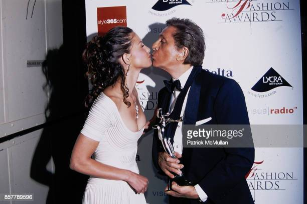 Ashley Judd Valentino Garavani