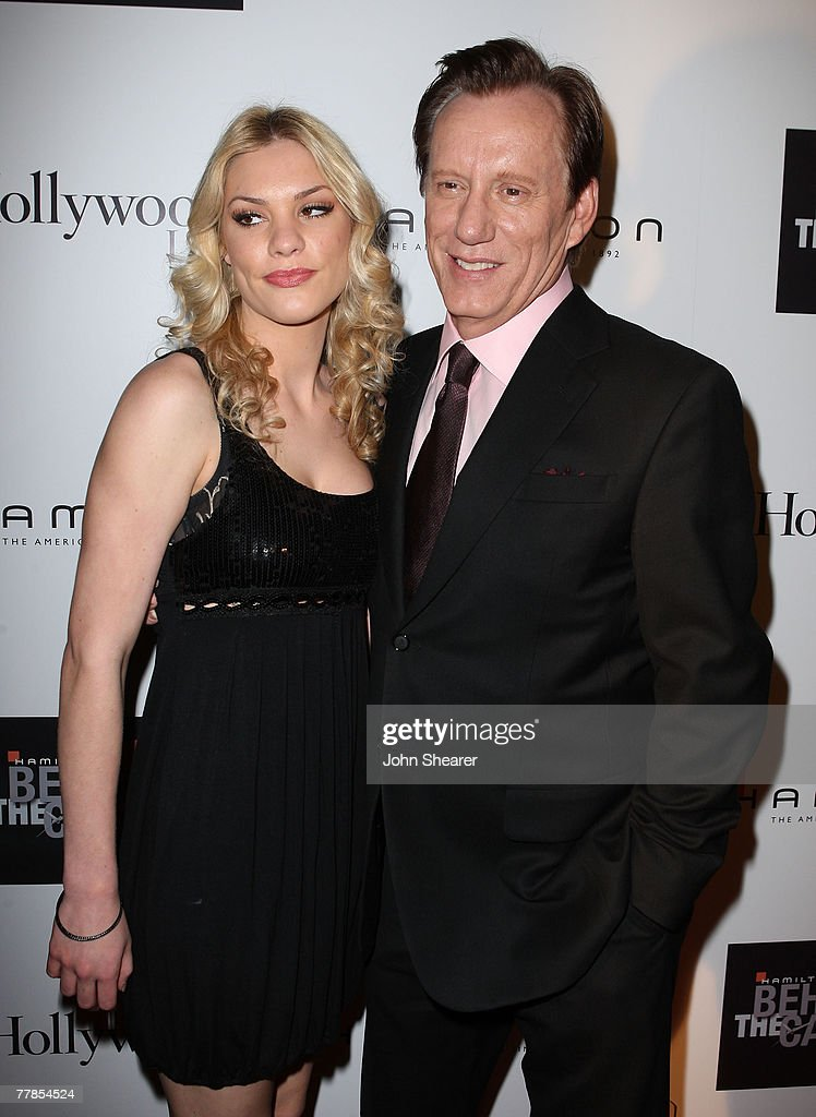 Hamilton Behind the Camera Awards Hosted by Hollywood Life  - Arrivals : News Photo
