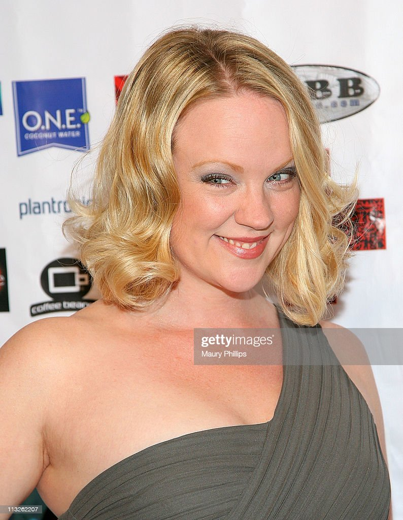 pics Ashley Palmer (actress)