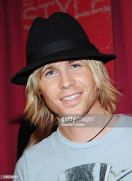 Ashley Parker Angel during Effortless Style Book Party Hosted by Sean 'Diddy' Combs and June Ambrose at Tenjune in New York City NY United States