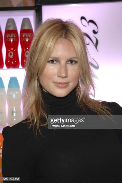 Ashley Shelton attends Diana Jenkins Presents 'Room 23' Featuring Photography by Deborah Anderson Sponsored by Jenkins' Neuro Brands at The Peninsula...