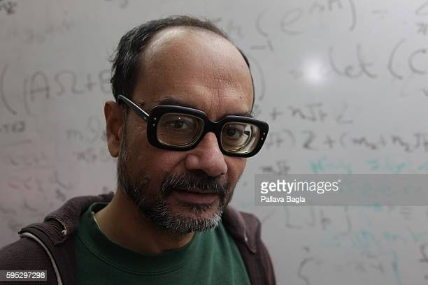 Ashoke Sen India's best known theoretical physicist and beautiful mind became a millionaire overnight hitting the jackpot by bagging a $ 3 million...