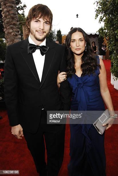 Ashton Kutcher and Demi Moore 12864_KM_0814JPG