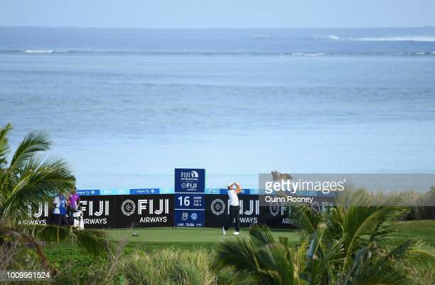 30 Top Fiji International Day 2 Pictures, Photos and Images