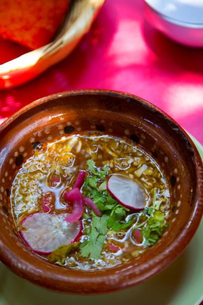 Asi el la Birria, Birria, Goat stew, Restaurant, BirraVallarta Food Tours, El Pitillal, Puerto Vallarta