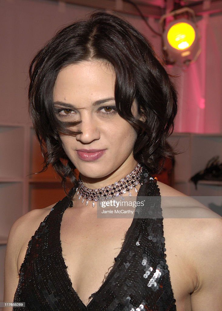 """2005 Cannes Fiilm Festival - Anheuser-Busch Hosts """"Land of the Dead"""" Party"""