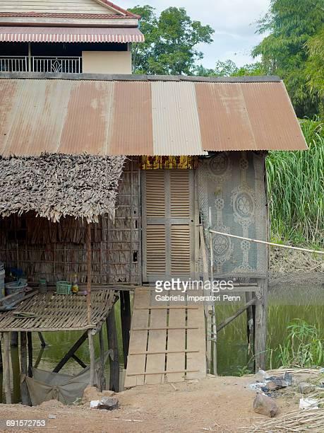 Asia, Cambodia