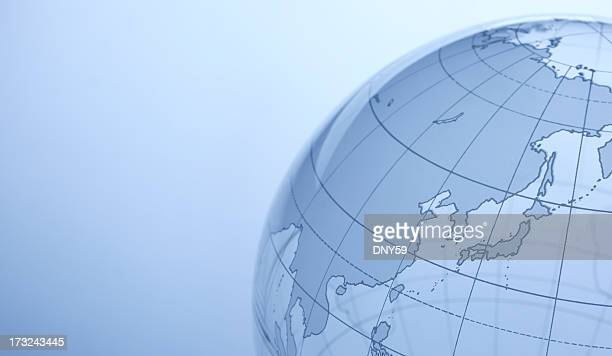 asia - latitude stock pictures, royalty-free photos & images