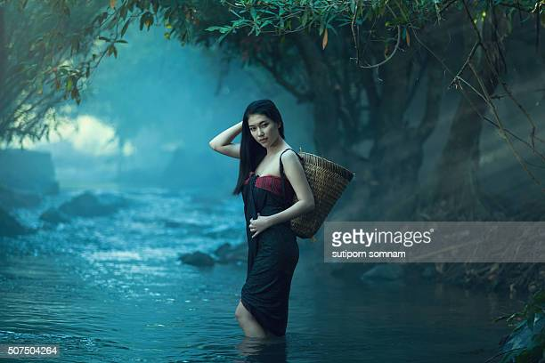 asia,beautiful girl - malaysia beautiful girl stock photos and pictures