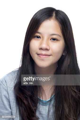 Asian teens sex movies