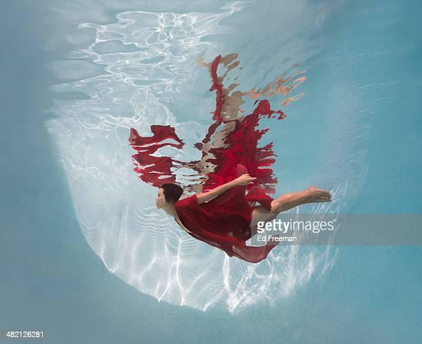 40 Year Old Asian Woman Nude fotografije in slike Getty Images-9975