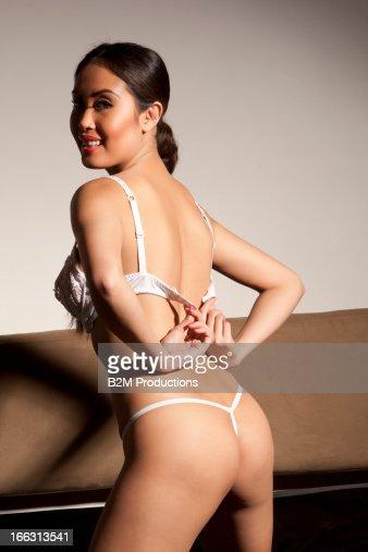 Que se joda una mujer asiática