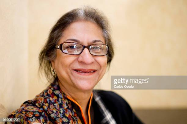 Asma Jahangir is a high profile human rights campaigner in Pakistan who has put her life on the line to improve the lives of women children and...