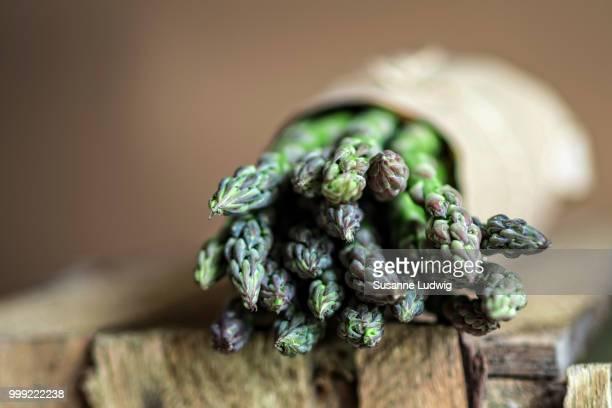 Asparagus (2)