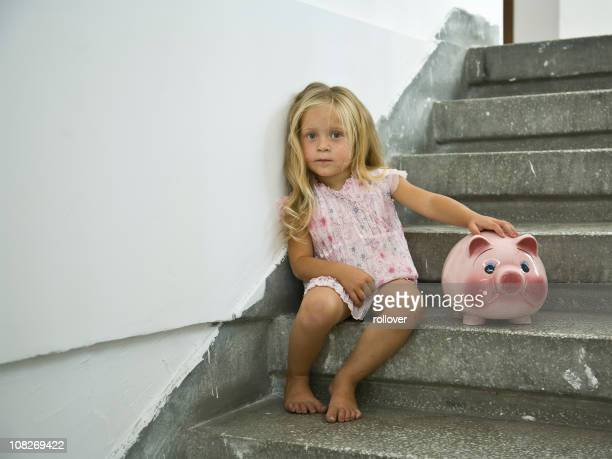 Aspirations of a child