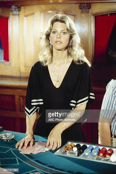 WOMAN 'Assault on the Princess' Airdate October 6 1976 LINDSEY