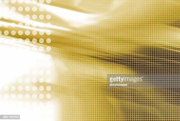 Assemble gold 01
