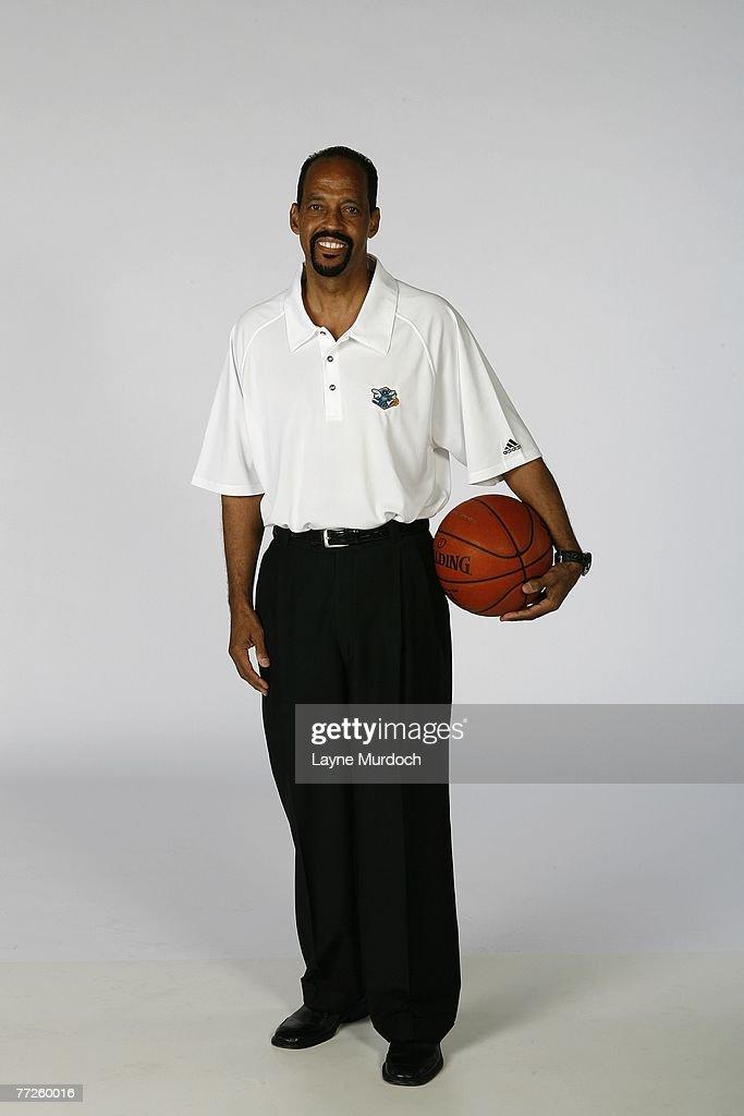 New Orleans dating allenatore