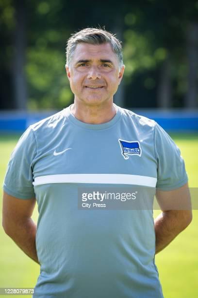 Eddy Sözer