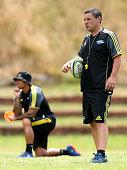 wellington new zealand assistant coaches jason