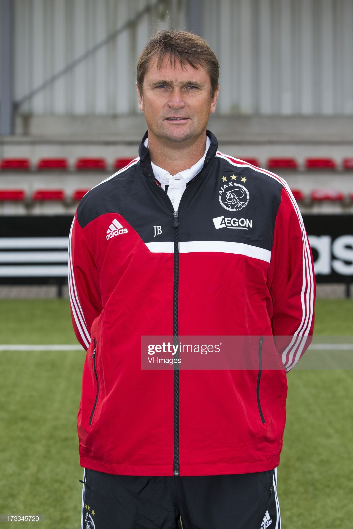 https://media.gettyimages.com/photos/assistant-trainer-john-bosman-of-jong-ajax-during-the-team-of-ajax-picture-id173345729?s=2048x2048