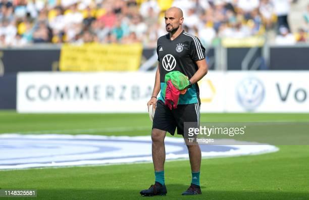 60 Top Coach Antonio Di Salvo ...