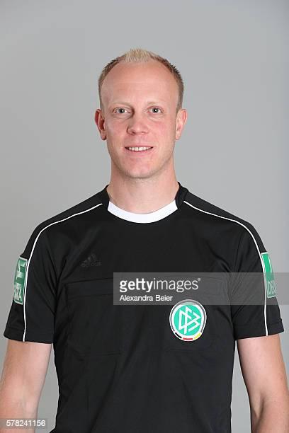 Christian Gittelmann